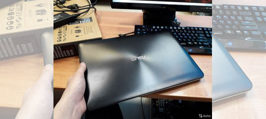 Ноутбуки Продаются в Связи с