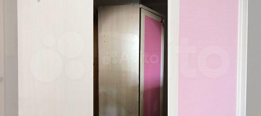 Шкаф для одежды Герда Лазурит купить в Калининградской области | Товары для дома и дачи | Авито