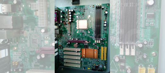 EPOX EP-8K9AI LAN WINDOWS 8.1 DRIVER