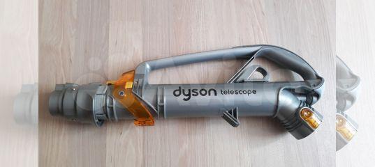 Магазины дайсон dyson вентиляторы
