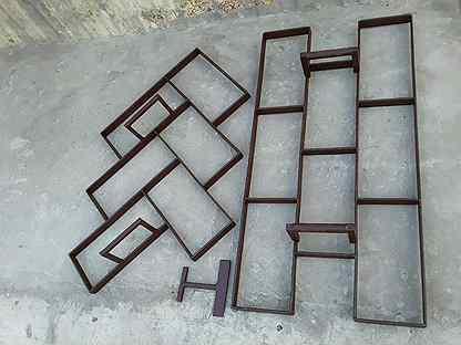 Штамп для бетона купить в леруа мерлен керамзитобетон цена за м3 с доставкой в москве