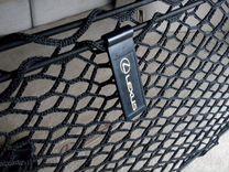 Сетка в багажник lexus es 250 Camry 55 60 70