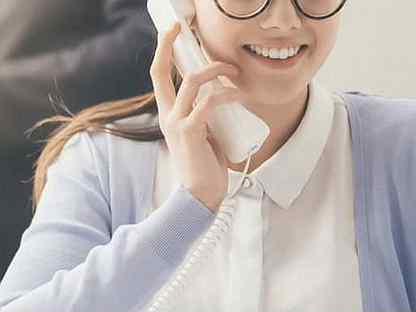 Вакансии секретарь в москве без опыта работы девушка работа по веб камере моделью в кизел