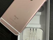 Айфон 6s 32 гб
