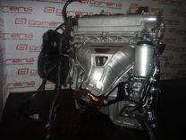 Двигатель на Toyota Allex 1NZ гарантия 120 дней