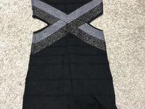 Платья Zara Mango 42-44