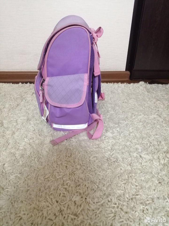 Рюкзак школьный  89829226730 купить 4
