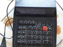 Калькулятор мк44