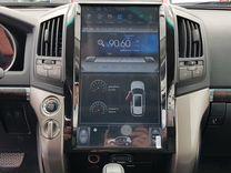 Toyota Tesla 16 дюйм — Запчасти и аксессуары в Ульяновске