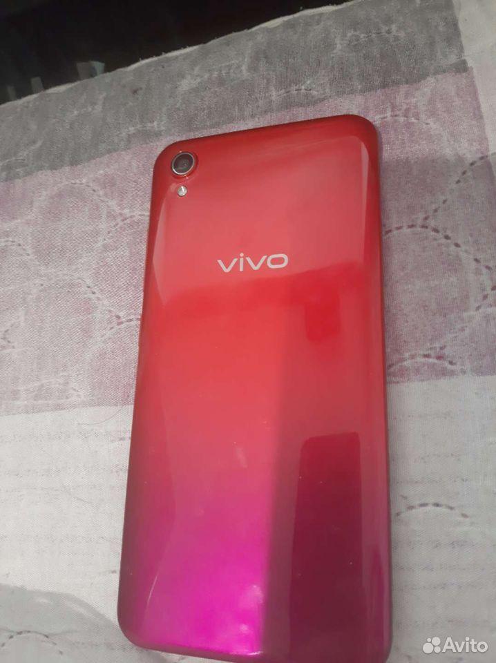 Смартфон vivo Y91C  89195999930 купить 3