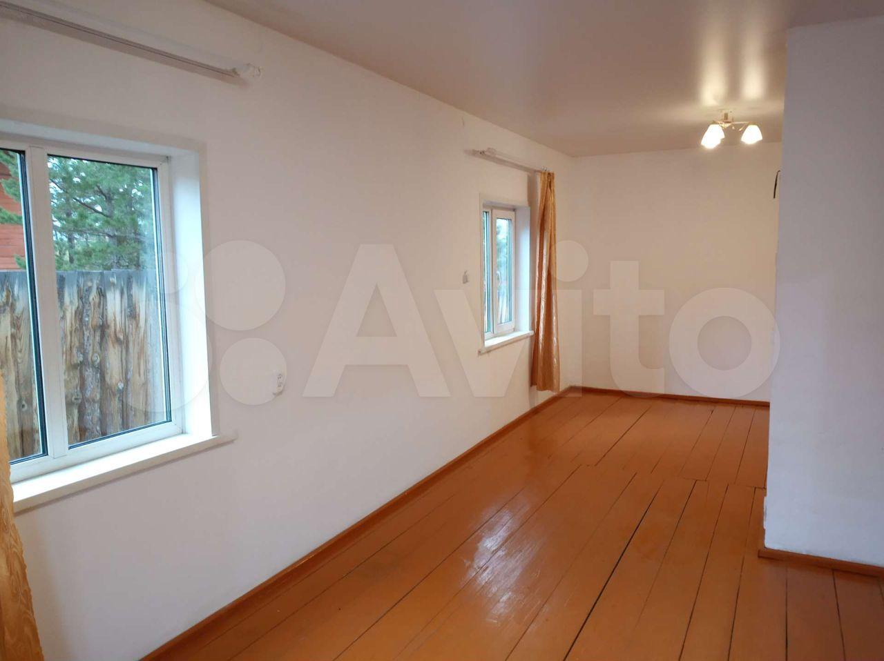 Дом 67 м² на участке 8 сот.  89676216242 купить 1