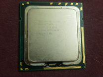 Процессор i7-930 1366 сокет BB29392205