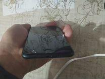 Айфон 7 plus 128 гб — Телефоны в Нарткале