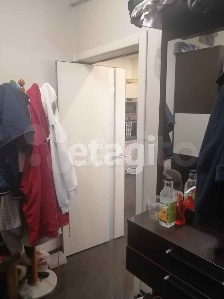 8-к квартира, 255.1 м², 2/2 эт.