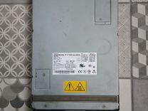 PSU Серверный блок питания IBM Astec 2880W 12V