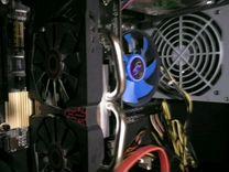 Мощный Core i5