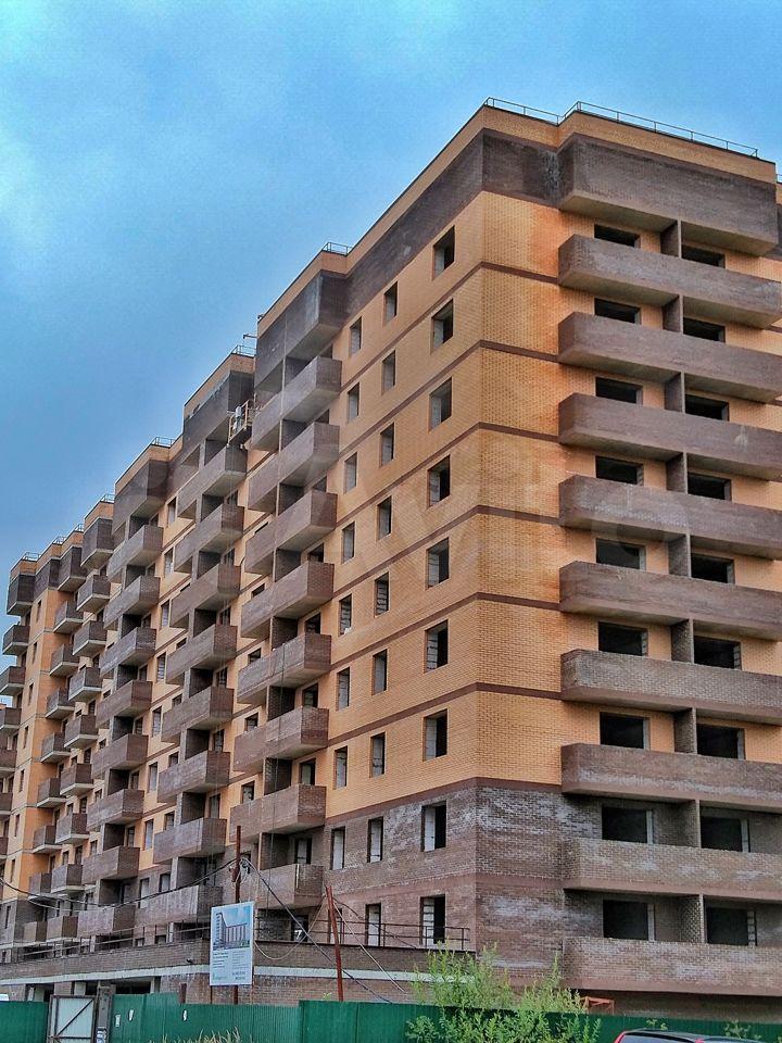 3-к квартира, 89.5 м², 5/9 эт.  89108271572 купить 4