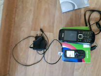 Nokia1616