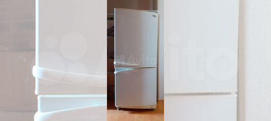 Холодильник Атлант купить в Краснодарском крае | Товары для дома и дачи | Авито