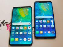 "Камерофон,6''""Huawei.matee.P20pro/65gb/гарантия"