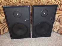 Living Audio Perfect 2
