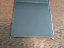 Дисплей для ipad4 (ipad3)