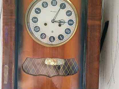 Боем продам недорого с часы ульяновске в в стоимость час квт