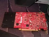 Nvidia geforce GTX 960 2gb — Товары для компьютера в Новосибирске