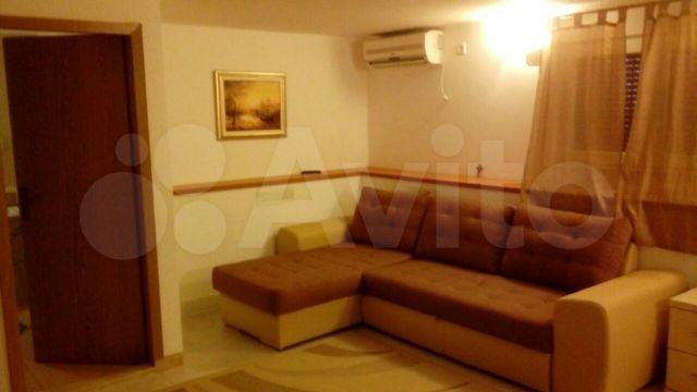 Квартиры в хорватии на продажу дешевые квартиры в америке