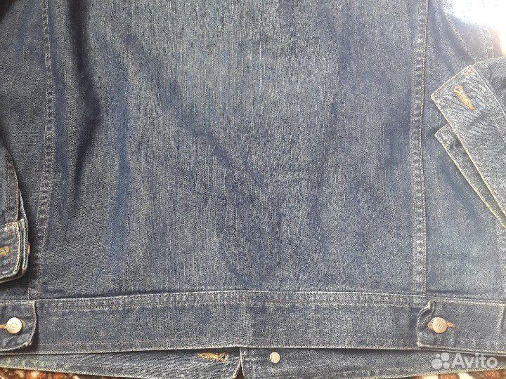 Джинс.пиджак  89622147641 купить 4