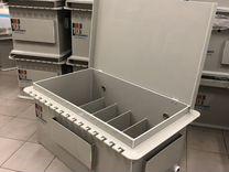 Ванна иммерсионного охлаждения 12 устройств S9