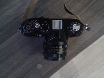Фотоаппарат zenit — Фототехника в Магнитогорске