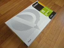 Видеокарта nVidia GeForce GT 730 2gb