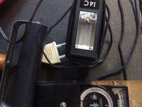 Фотоувеличитель упа-725