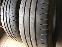 Michelin Energy Saver 205/55/16 2шт