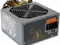 Блок питания IN WIN IP-P450DJ2-0 450W