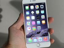 iPhone 4s 5 Айфон 5s iPhone 6 6s iPhone 6 plus 7 X