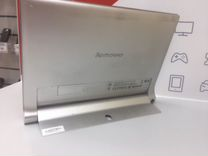 Lenovo Yoga Tablet 10 2 16GB 4G (C58)