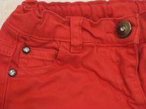 Стильные джинсы в отличном состоянии