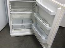 Холодильник Indesit 2017 г (2/камеры) Отл-Состояни