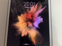 iPad mini 8GB