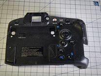 NEW Фотокамера Sony A77 продажа по запчастям — Фототехника в Магнитогорске