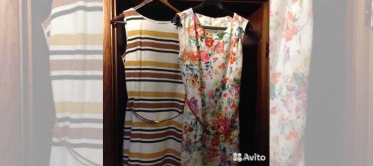 8b39c73e01b Блузка  сарафан трикотажные платья по 500 купить в Республике Татарстан на  Avito — Объявления на сайте Авито