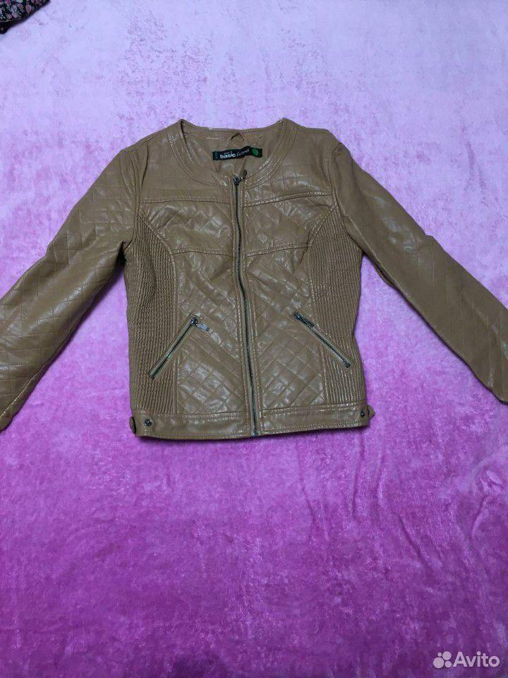 Куртка  89872960273 купить 1