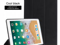 Чехлы Smart Case iPad Pro 10.5