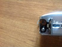 Фотоаппарат пленочный SAMSUNG Fino 30 DLX