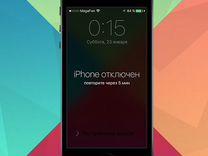 iPhone 6 16г