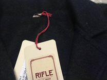 Жакет Rifle Italy Новый