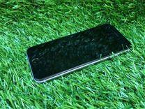 iPhone 7/7 plus витринный.Гарантия 1 год. Трейд-ин