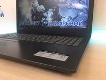 Lenovo/15.6/FHD/Ryzen 3/DDR4/HDD-500Gb/Vega 3